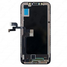 16845-replacement-for-iphone-x-lcd-screen-digitizer-assembly-with-frame-black-r5